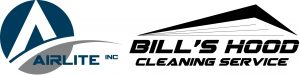 Bill's Hood Cleaning Service - Airlite